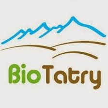 Biotatry