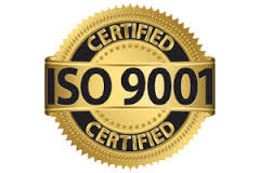 ISO9001pgn